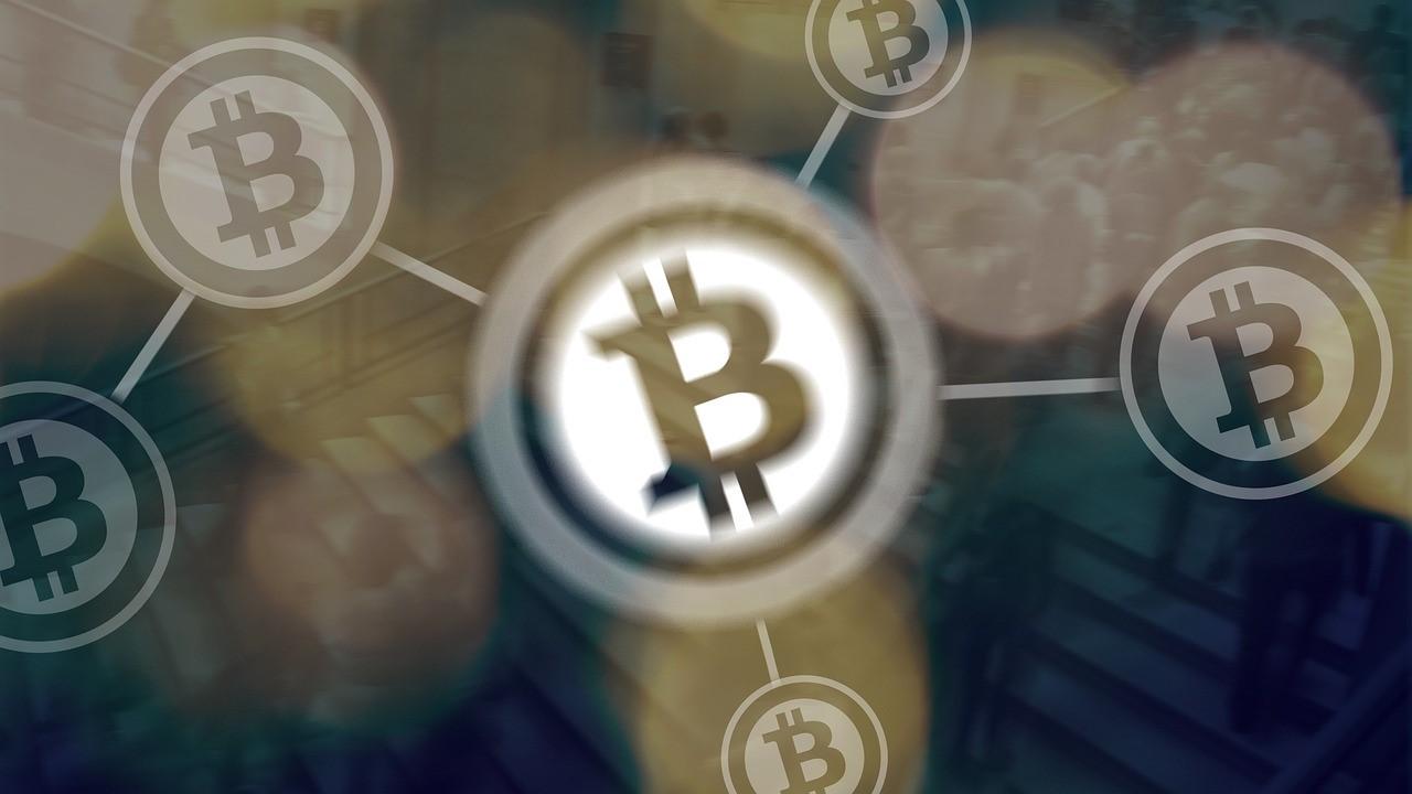 Bitcoin-Cash-Entwicklung