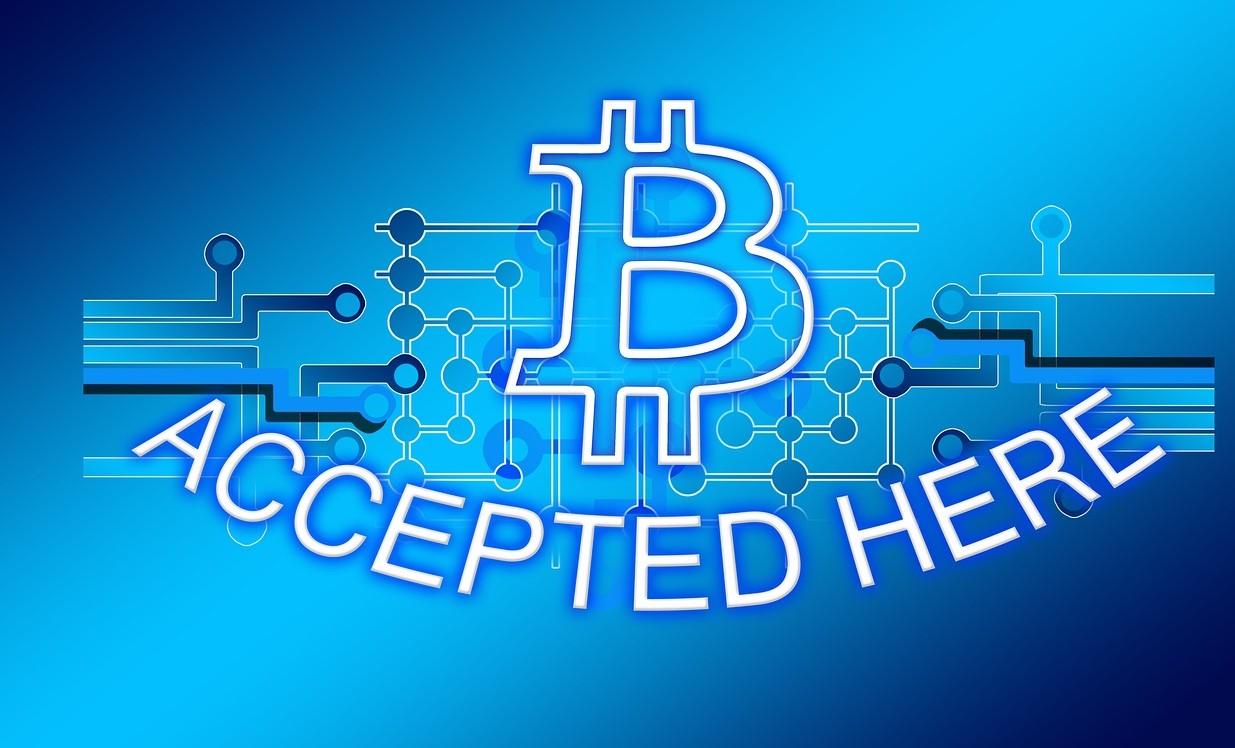 bitcoin-2567986_1280