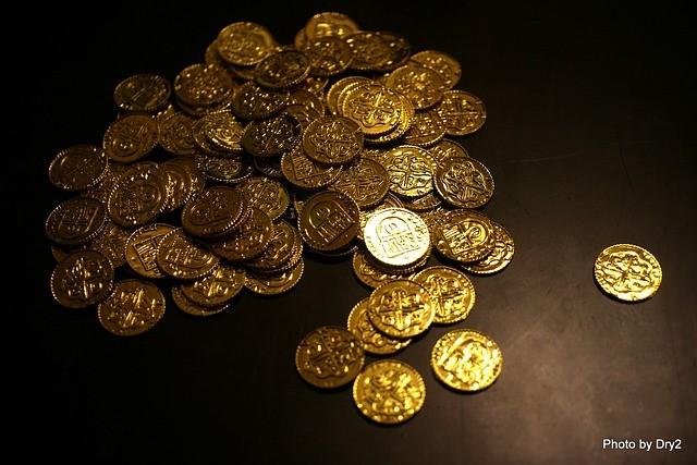 bitcoin-282797_640