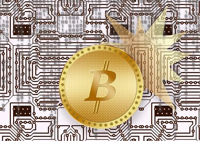 bitcoin-495994_640