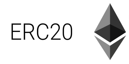 ERC20-540x270