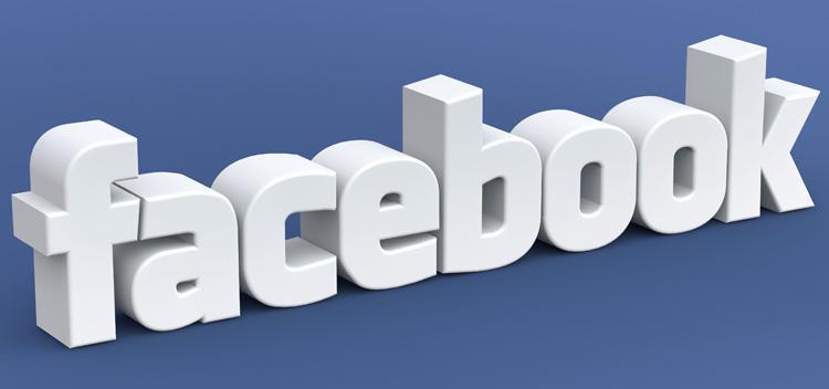 Facebook Beschäftigt Sich Mit Blockchain Cryptoticker