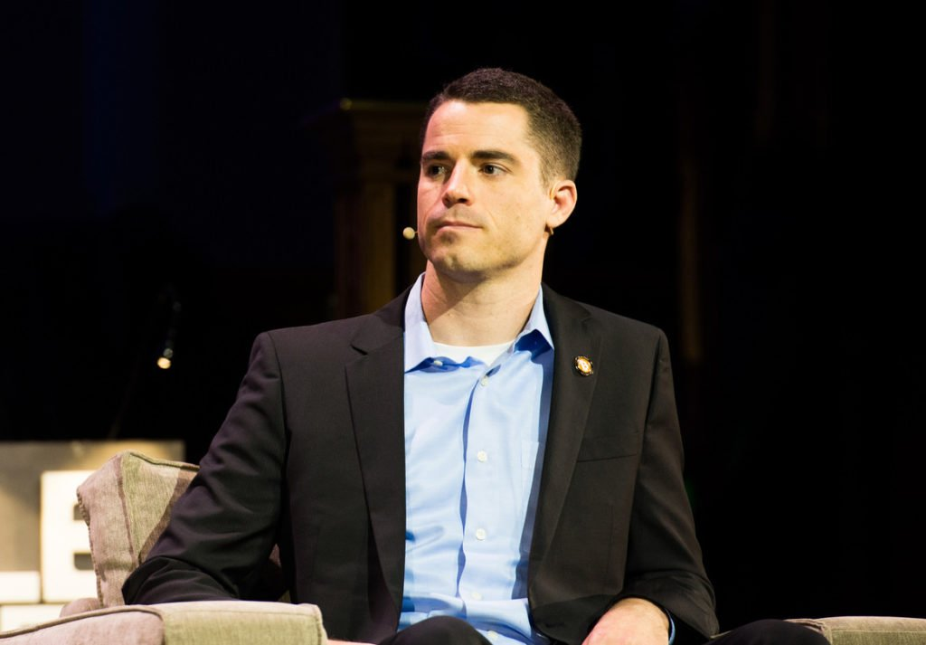 Roger Ver Pic