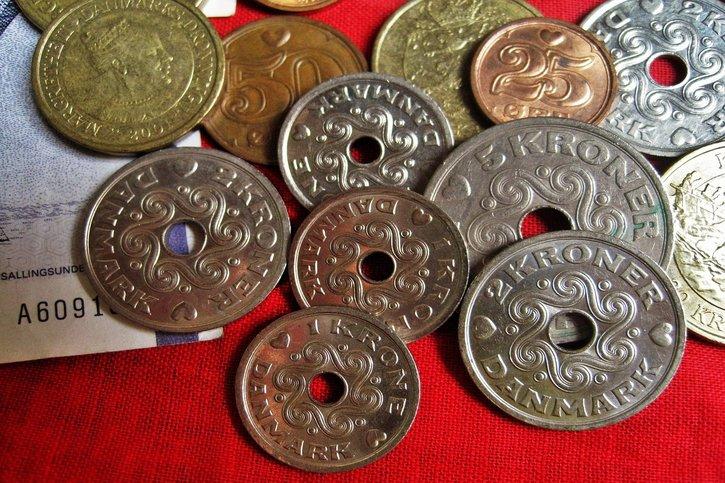Coins bei Cryptopia kaufen