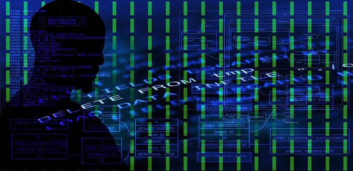 SamSam Bitcoin Ransomware