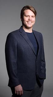 Bild CEO