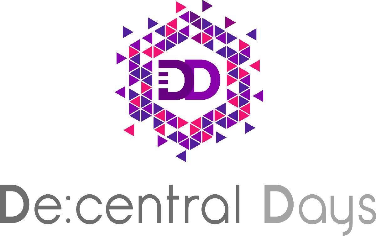 De:central Days 2019 – Inside the world's digital economy!