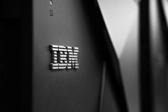 IBM reicht Patent für Blockchain Web Browser ein