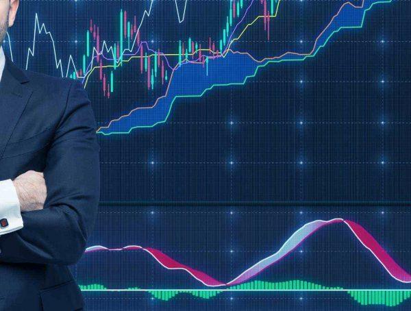 Stellenanzeige: Kurs Analyst / Trader (m/w/d) zum 01.02.2020