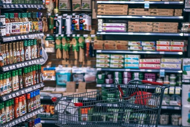 Walmart geht Partnerschaft mit VeChain und PwC ein