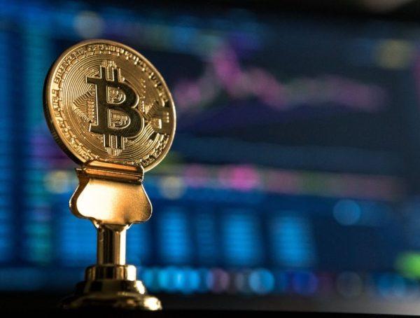 Warum ist Bitcoin begrenzt?