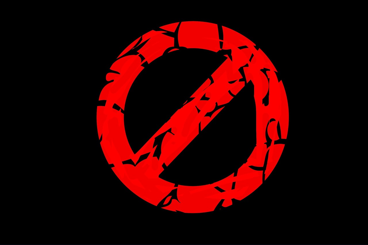 OKEx delisted alle Privacycoins – Krypto News