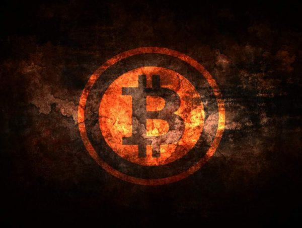 Wie bzw. wo kann man Bitcoin kaufen?