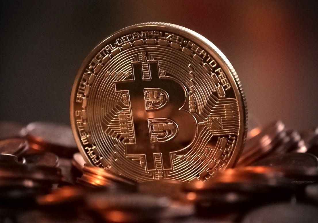 Ex-Hedgefundmanager: Bitcoin wird dieses Jahr Allzeithoch knacken – Bitcoin News