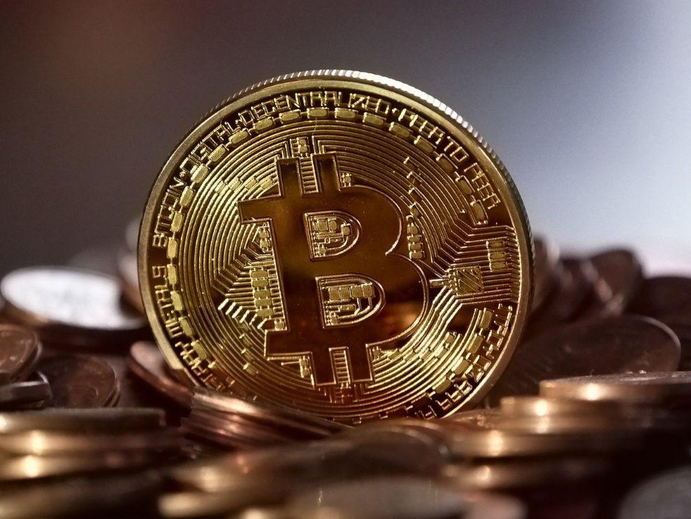 Bitcoin Kurs Analyse – Über 6% oder 480 USD Gewinn durch die letzte Analyse