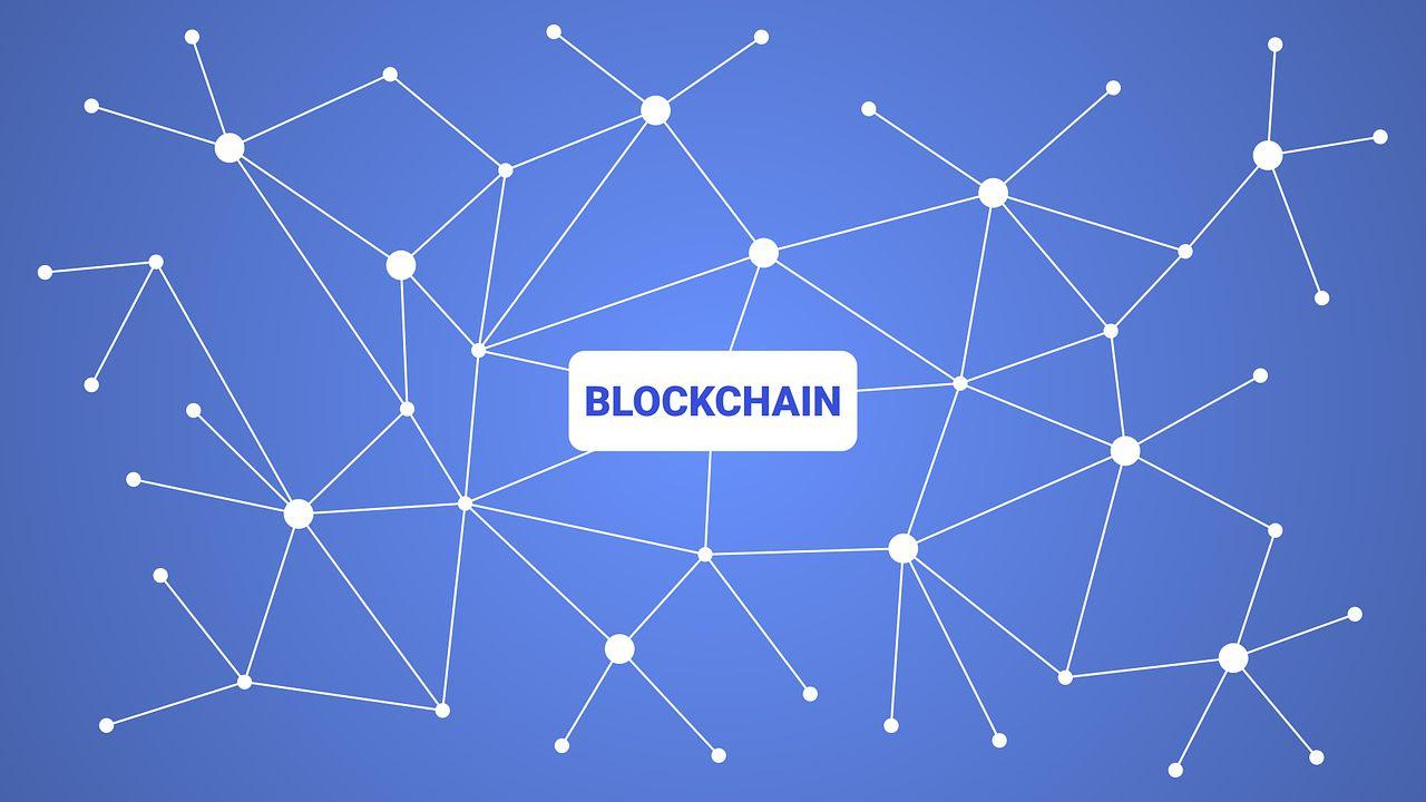 Welches Problem löst Blockchain?