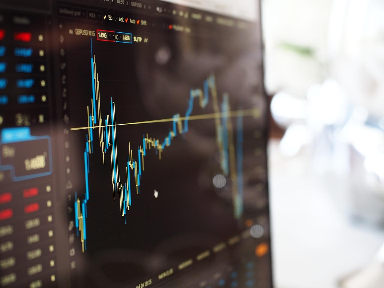 Bitmex: Bitcoin Kurs wird schon bald bei 20.000$ liegen