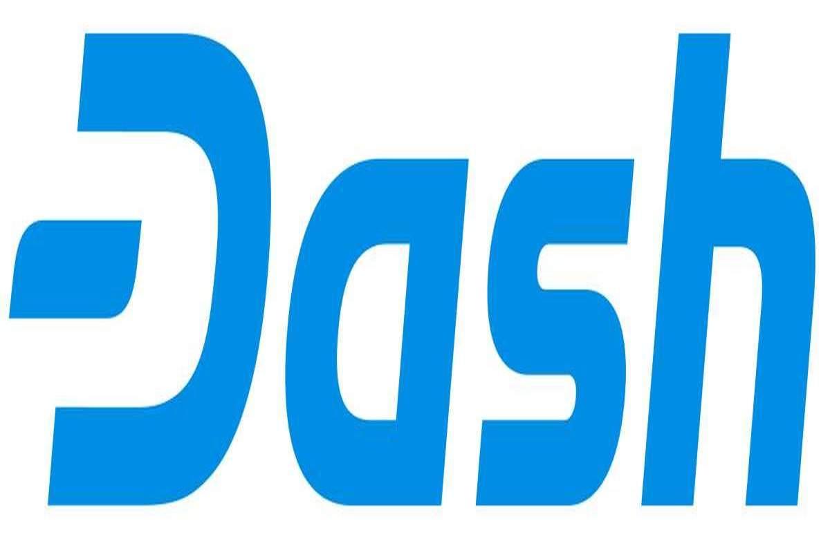 Coinify integriert Dash für die Verwendung bei 20.000 neuen Händlern