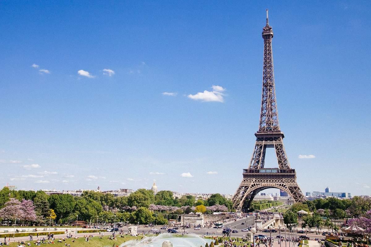 Breaking: Frankreich will die Entwicklung von Facebooks Libra blockieren – Krypto News