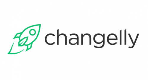 bestbitcoinexchange-changelly-logo.png