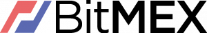 bitmex-logo-alt.png