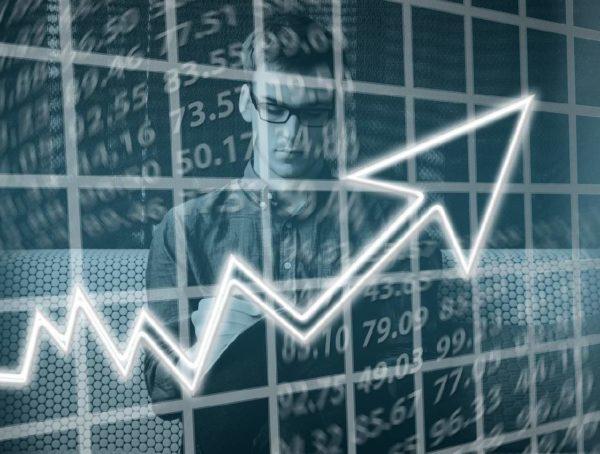 Warum schwanken Kryptowährungen?