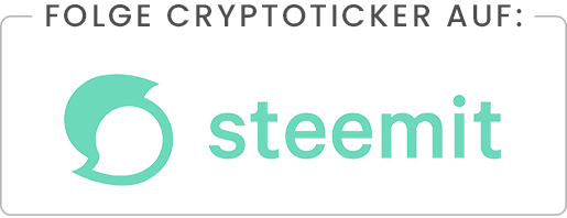 steemit cryptoticker.io