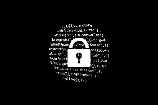 Crypto Malware auf Webseiten