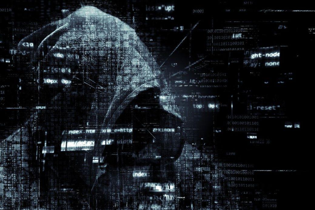DeFi Hack: Ether im Wert von 360.000 $ ergattert – Ethereum News