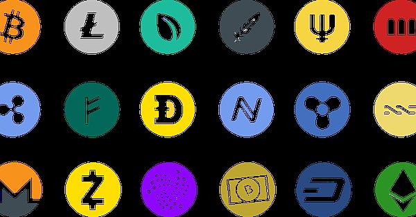 Welcher Anteil von Kryptowährungen gehört ins Portfolio?