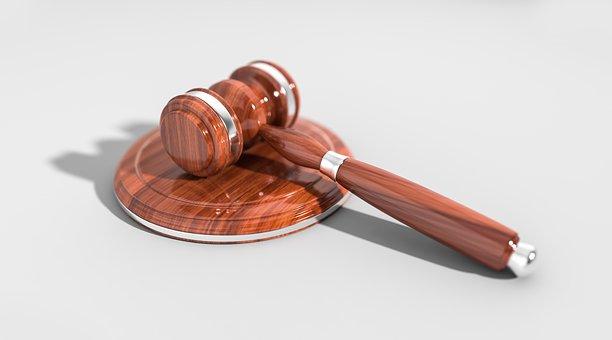 CFTC 2,5 Millionen USD Strafe