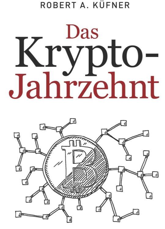 küfner Buch