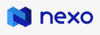 logo-nexo-ct