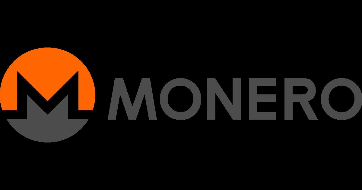 Welche Monero Wallet verwenden?