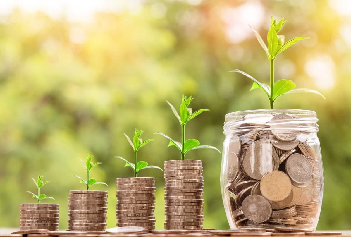 Bitcoin kaufen? Diese 5 Coins brachten letzte Woche mehr Gewinn – TOP 5 Coins der Woche – KW 42 2019