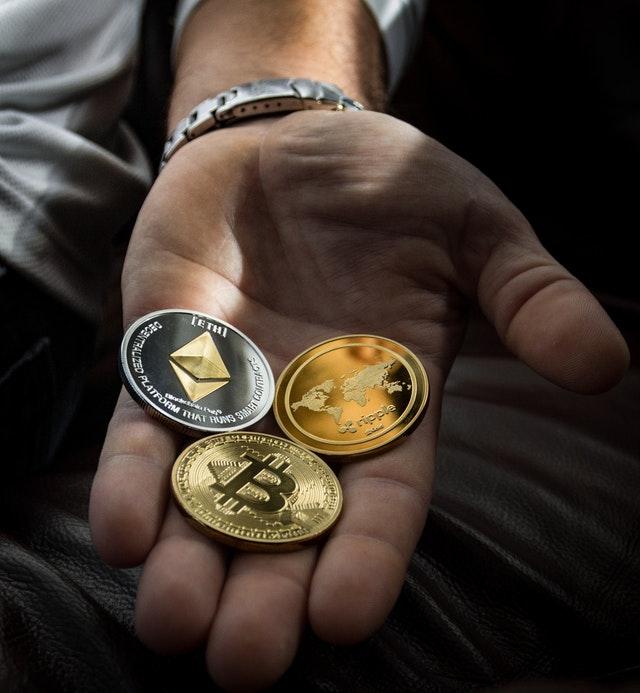 Ab sofort: Mit Bitcoin bei Amazon zahlen!