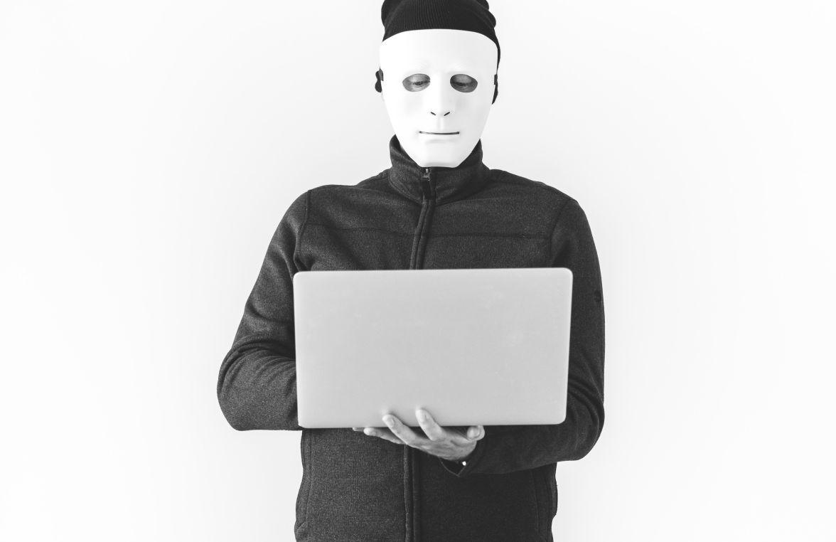 Attentäter von Halle erhielt Bitcoin vor der Tat