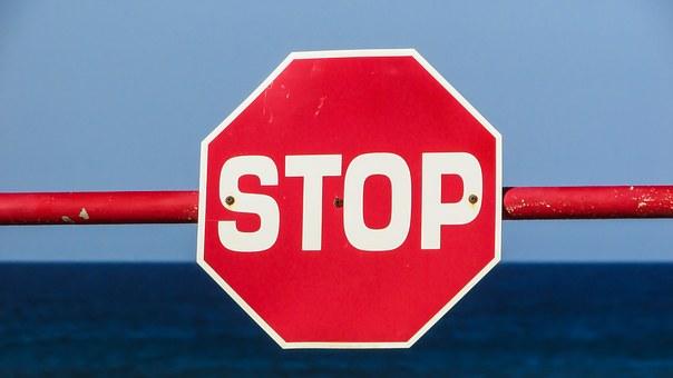 Texas State Securities Board ergreift Notfallmaßnahmen gegen zwei Kryptounternehmen