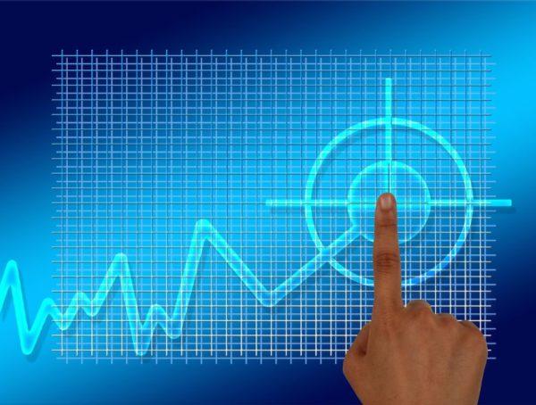 Börse Stuttgart startet Handelplattform für Kryptowährungen