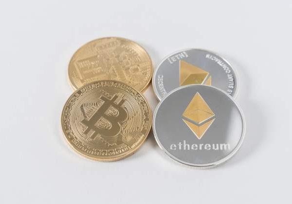 Kryptowährungen ohne Blockchain