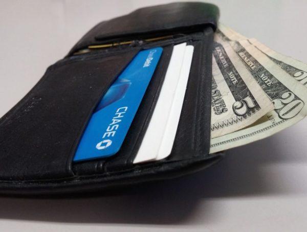 Ripple Kaufen Wallet