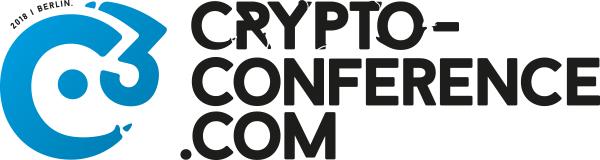 c3-crypto-conference berlin blockchain