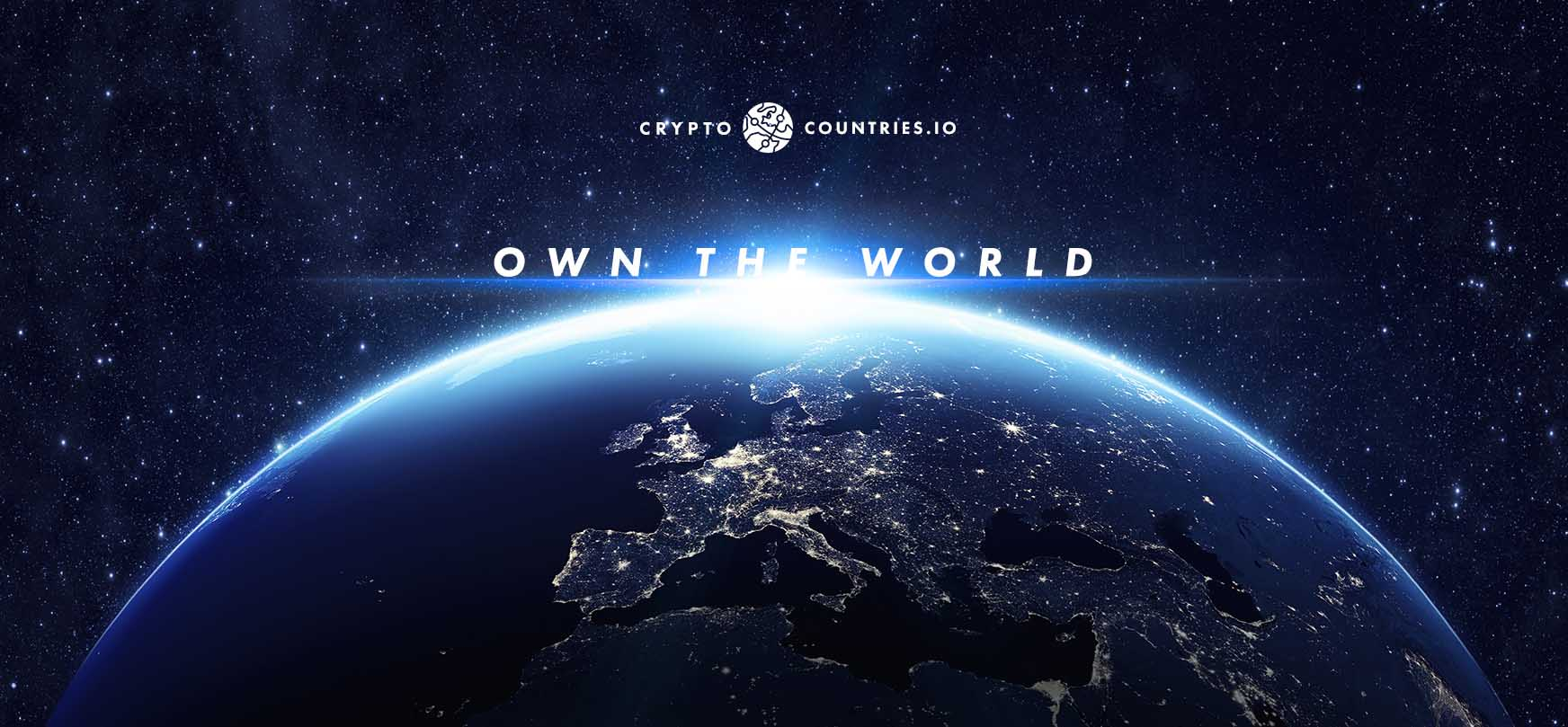 cryptocountries crypto countries blockchain bitcoin ethereum