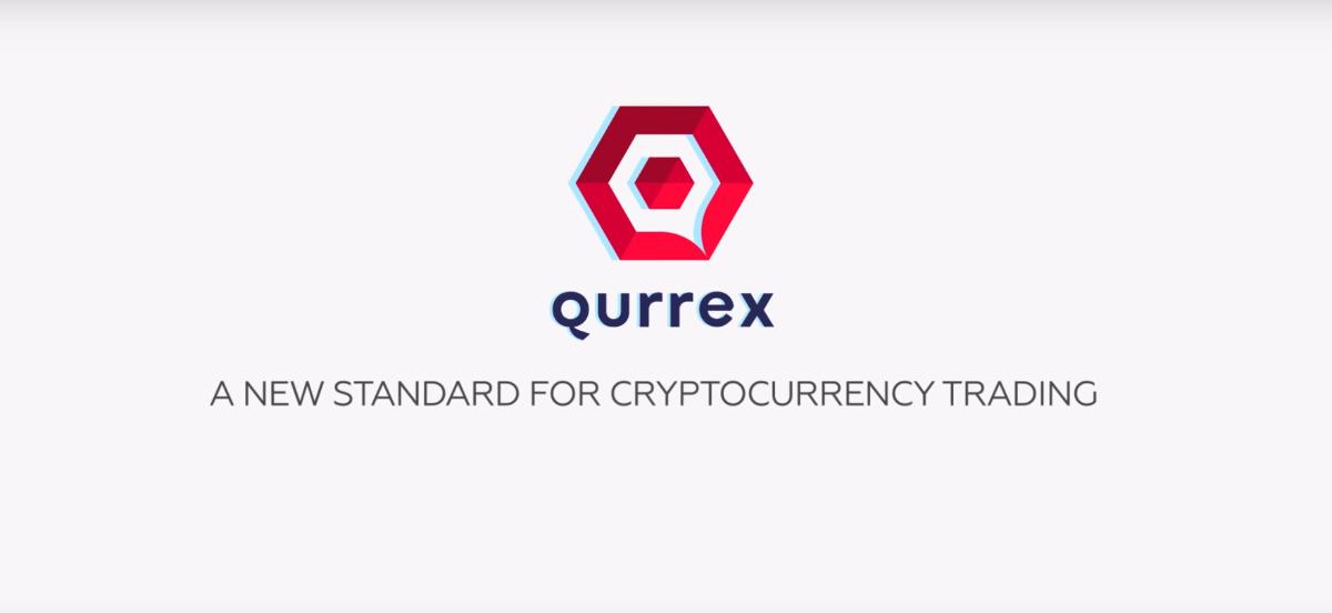 qurrex-trading-logo