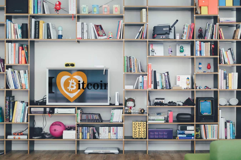 CryptoCrow-CBS-TV-Bitcoin