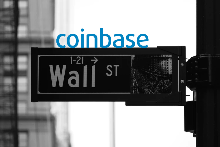 Institutional Suite-Coinbase