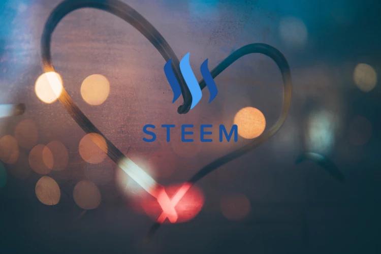 Steem-Steemit-Million-Rating