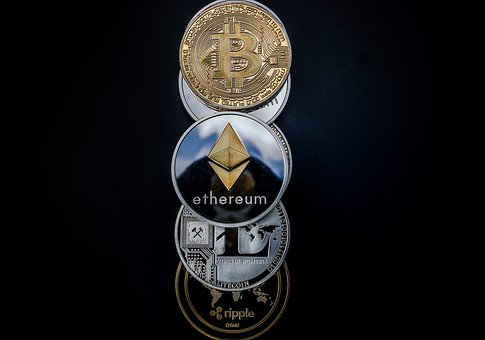 south-african-asset-management-firm-sygnia-to-launch-cryptocurrency-exchange