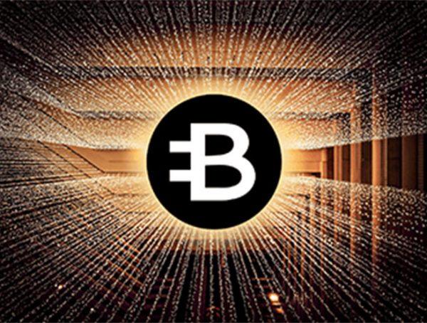 Bytecoin crypto review