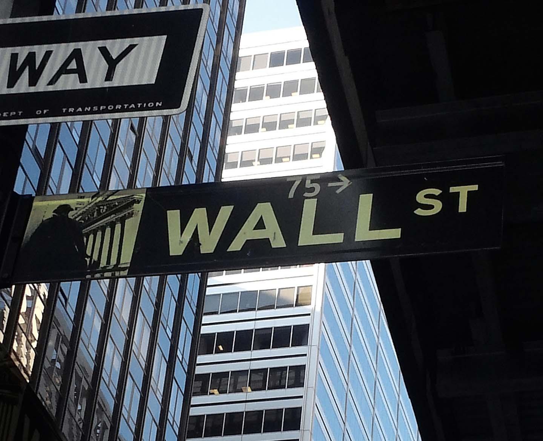 Nasdaq CEO Bullish on Cryptocurrencies